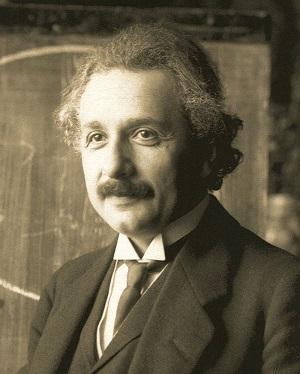 800px-Einstein1921_by_F_Schmutzer_2.jpg