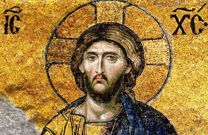 800px-Jesus-Christ-from-Hagia-Sophia.jpg