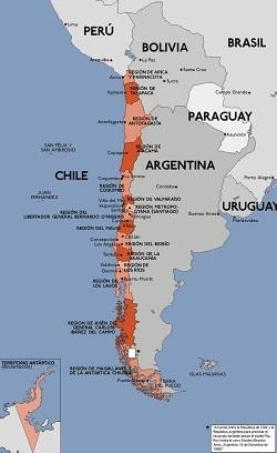 800px-Mapa_administrativo_de_Chile.jpg