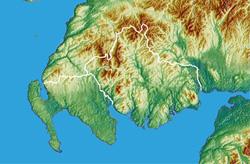 800px-Scotland.southwest.topo.jpg