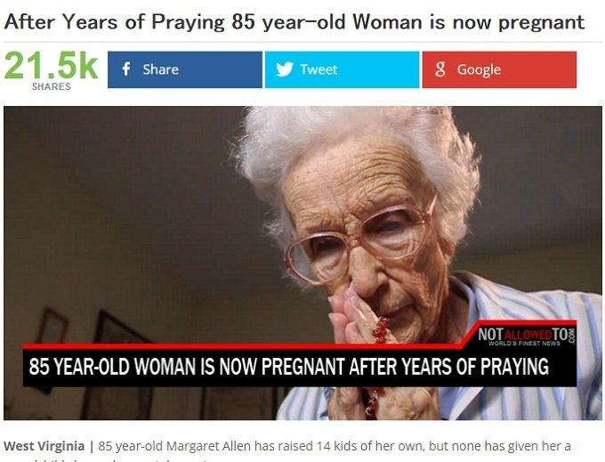 85yearoldpregnant.jpg
