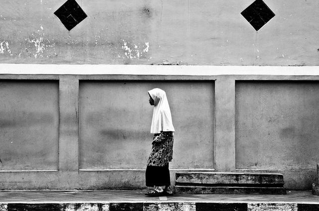 「同性愛者」「レイプされた女性」が鞭打ちされる?時代錯誤も甚だしいインドネシア「アチェ州」の条例の画像1