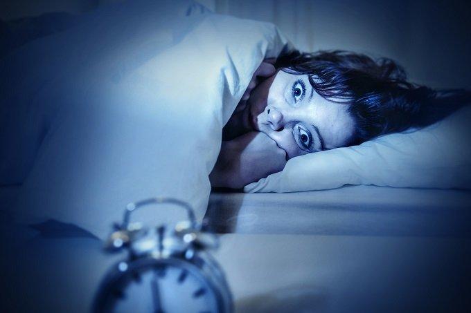 8時間以上の睡眠は死の兆候! 寝てばかりいる人は早期死亡率が上がるの画像1