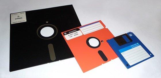 8inchfloppydisk1.JPG