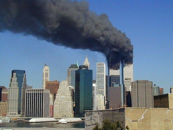 911attacks1.JPG
