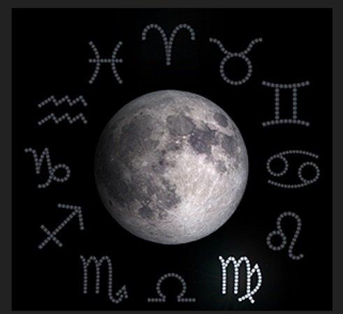 【悲報】9月23日の人類滅亡がほぼ確定! 惑星の配置が黙示録の記述を完全再現していることが判明!の画像2
