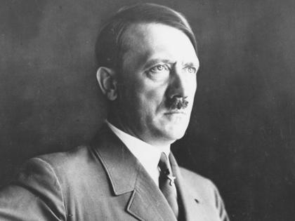 知らないほうがよかった?当たりすぎるヒトラーの怖い予言の画像1