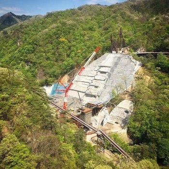 世界で728件以上の人工地震が起きまくっていることが判明! 日本政府が真実を隠蔽する理由とは!?の画像7