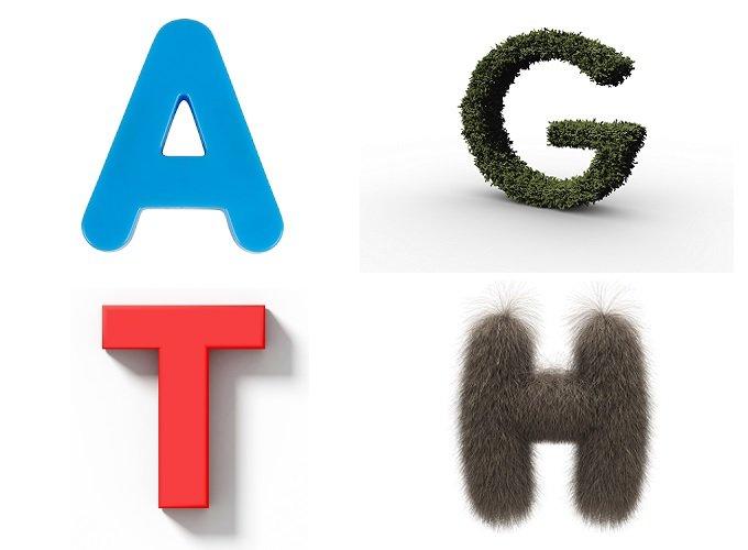 AGTH_1.jpg