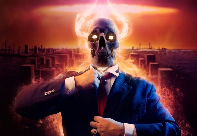 【緊急インタビュー】ついに山本太郎の元秘書が恐ろしすぎるタブーを完全告白「世界経済はロスチャイルド家に支配されている」「反ロスチャイルドは妨害される」の画像1
