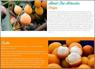 Achacha_2.jpg