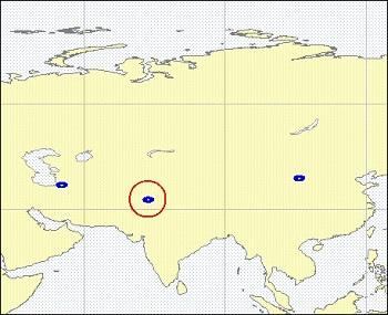 AfghanEarthquake.jpg