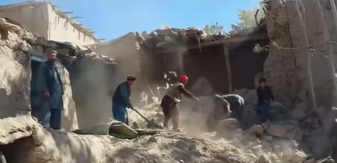 AfghanEarthquake_2.jpg