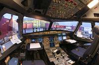 【ドイツ旅客機墜落】パイロットの質低くなる? 囁かれる自動操縦システムの危険性の画像1