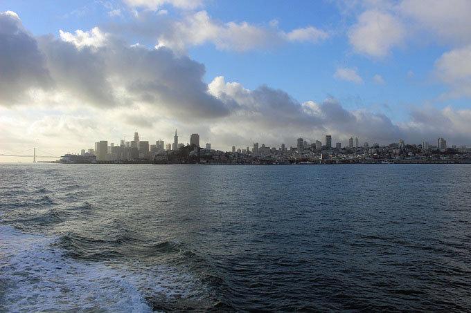 Alcatraz1_02.jpg