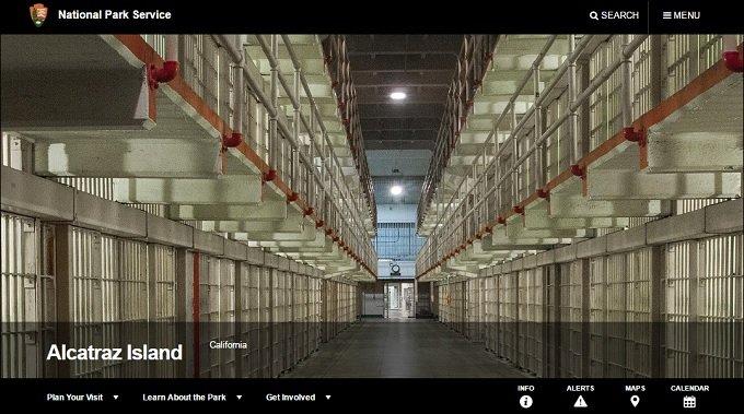 AlcatrazNPS.jpg