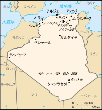 Algeria-map.png