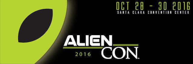 世界初・最大のUFO&宇宙人イベント「エイリアンCON」現地最速レポート! オカルトファンが米国に大集結した最強イベントに震えるの画像1
