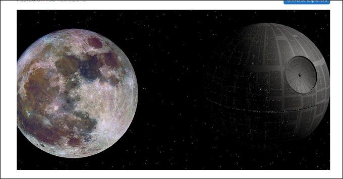 AlienSpacecraftMoon.jpg