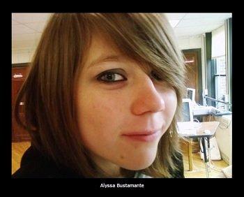 Alyssa_2.jpg