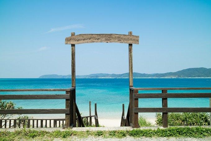 現代日本に残された最後の秘境・奄美大島7つの魅力!不倫、謎のドリンク、妖怪…の画像1