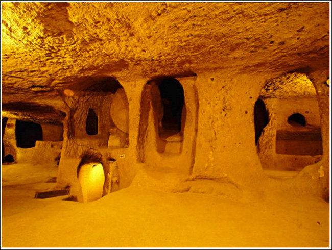 AncientSuperhighways2.jpg