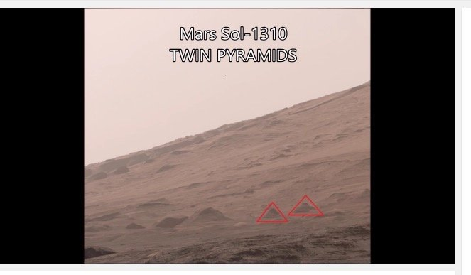Ancient_Pyramids_on_Mars1201.jpg