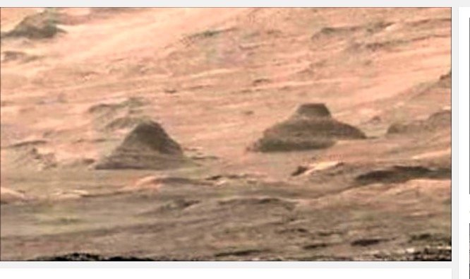 Ancient_Pyramids_on_Mars1202.jpg