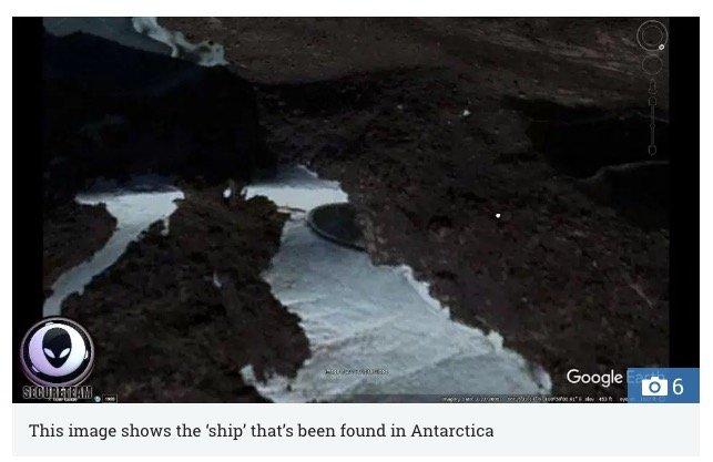 Antarctic_UFO02.jpg