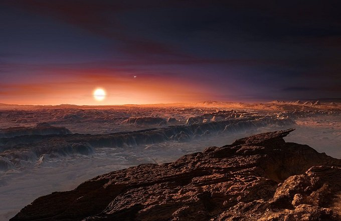 Artist's_impression_of_the_planet_orbiting_Proxima_Centauri.jpg