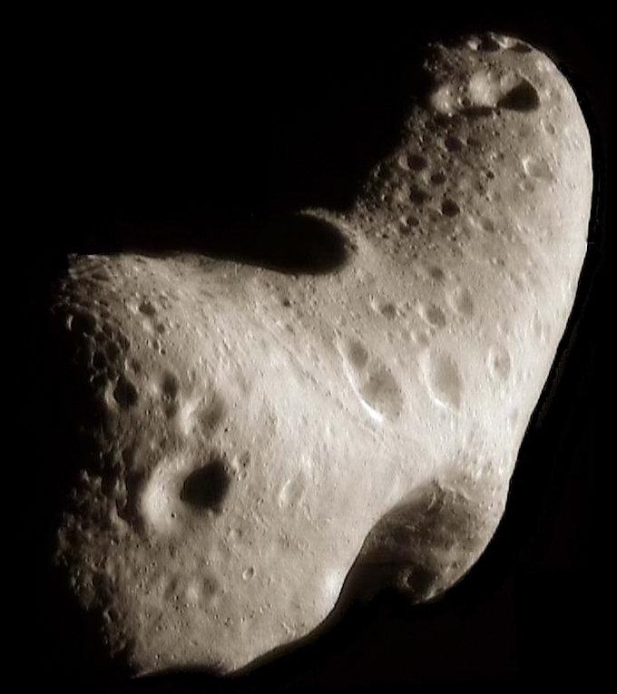 Asteroid_Eros01.jpg