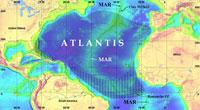Atlantis2.jpg