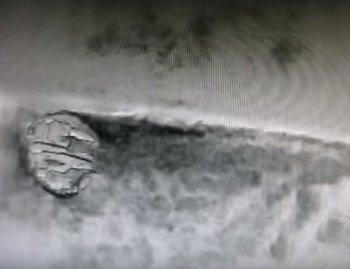 誰も解き明かせない「バルト海に沈む謎の巨大異物」 ― 科学者を5年間悩ませ続けるUSO(未確認潜水物体)の正体とは?の画像1