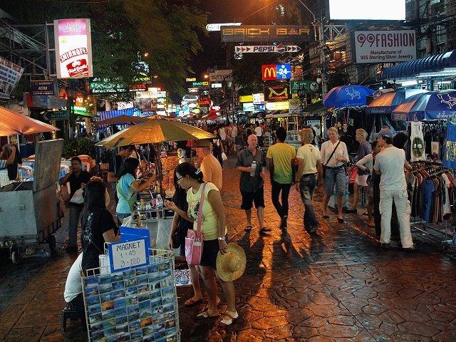 BangkokGhost.jpg