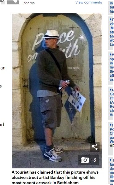 Banksy3D_1.jpg