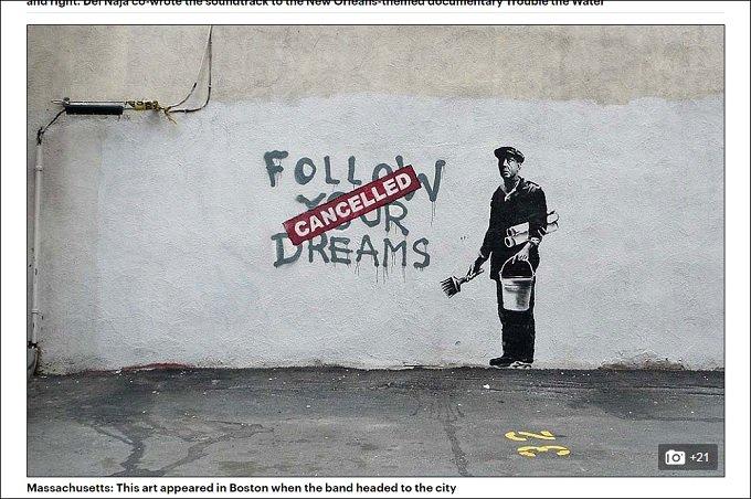 Banksy_2.jpg