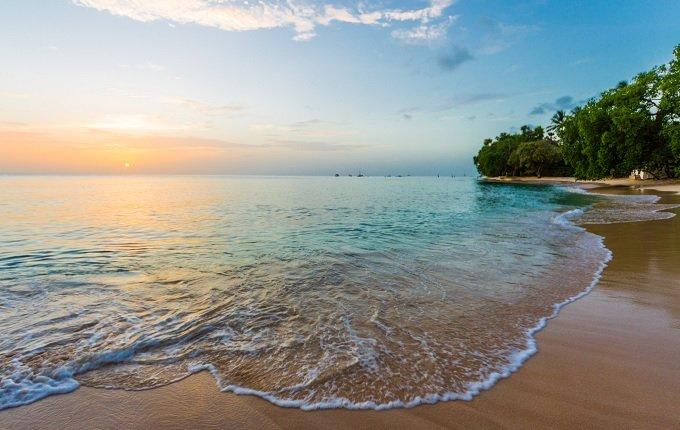 Barbados1.jpg