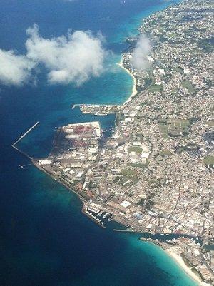 Barbados1_2.jpg