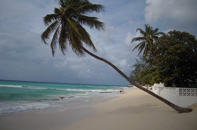 カリブ海最大の恐怖「バルバドスの動く棺桶」事件を現地調査、ついに謎が解けた! 衝撃の真実と黒人奴隷の悲しい歴史に震える!!の画像1