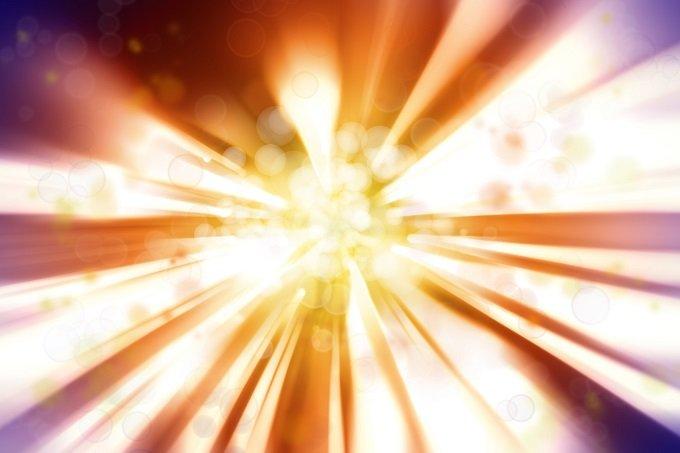 「ビッグバン以前にも実際に時間は存在」英大学が提唱! 超時空な特異点「ヤヌスポイント」の先の並行宇宙がヤバいの画像1