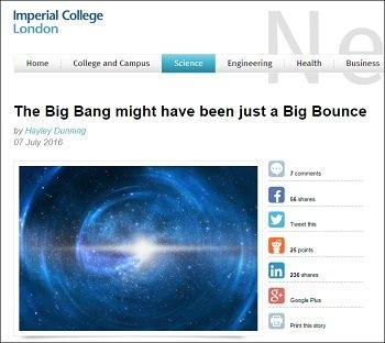 BigBounce.jpg