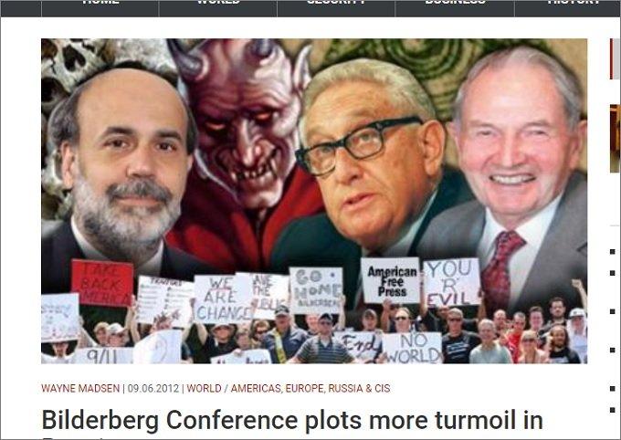 Bilderberg2018_1.jpg