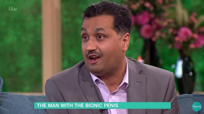 BionicPenis_2.jpg