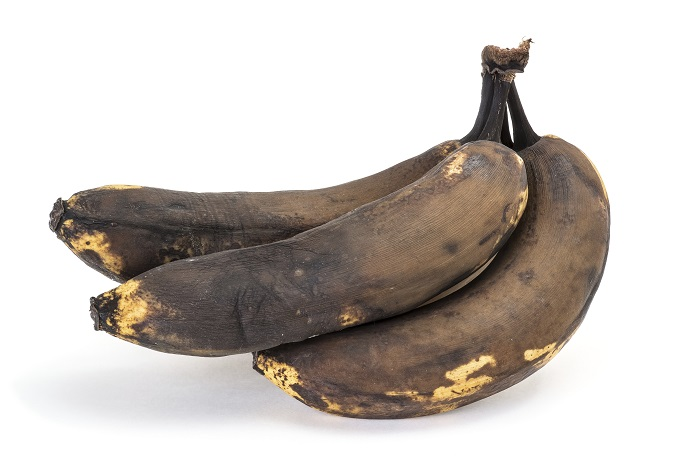 BlackBananas.jpg