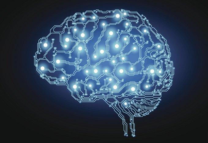 BrainMysteries.jpg