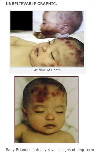 事件 幼児 虐待