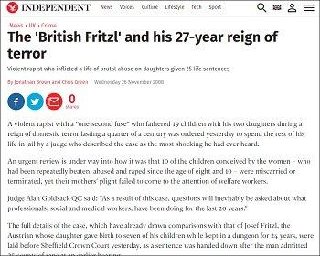 BritishFritzl_5.jpg