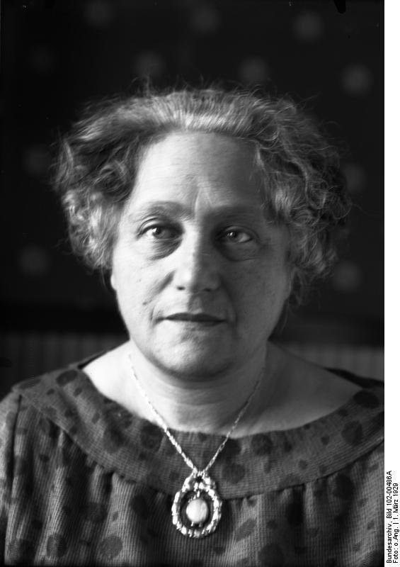 Bundesarchiv_Bild_102-00486A,_Elsa_Einstein.jpg