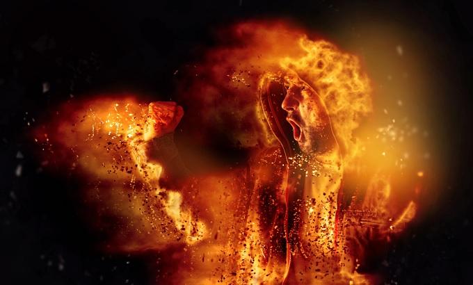 BurningSuicide.jpg