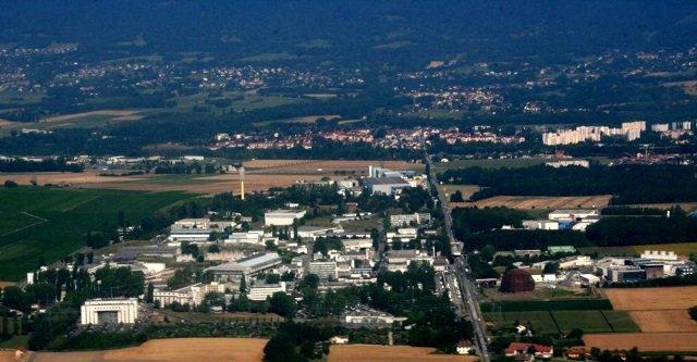 CERN_2.jpg